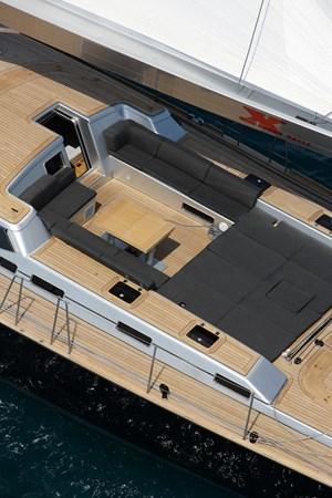 1005436 2012 Perini Navi - Picchiotti  Cruising Sailboat 2371162