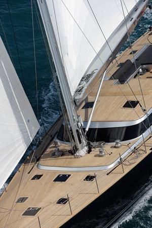 1005462 2012 Perini Navi - Picchiotti  Cruising Sailboat 2371164