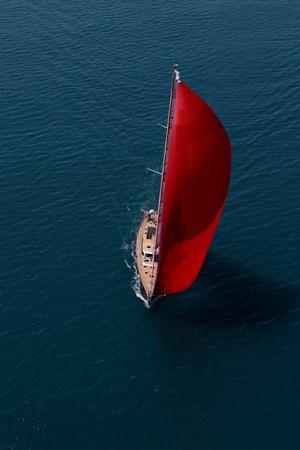 100633 2012 Perini Navi - Picchiotti  Cruising Sailboat 2371165