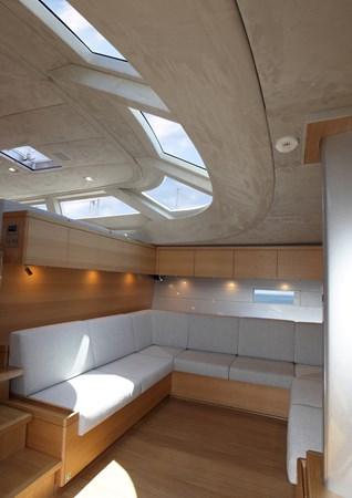 1006587 2012 Perini Navi - Picchiotti  Cruising Sailboat 2371169