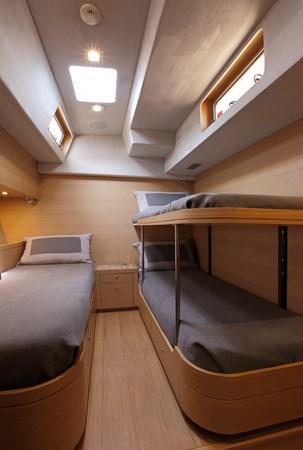 1005123 2012 Perini Navi - Picchiotti  Cruising Sailboat 2371177
