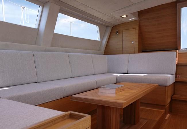 1006562 2012 Perini Navi - Picchiotti  Cruising Sailboat 2371180