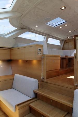 1006602 2012 Perini Navi - Picchiotti  Cruising Sailboat 2371186