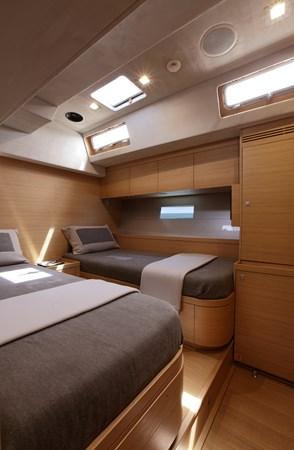1005152 2012 Perini Navi - Picchiotti  Cruising Sailboat 2371189