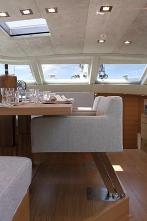 1006674 2012 Perini Navi - Picchiotti  Cruising Sailboat 2371194