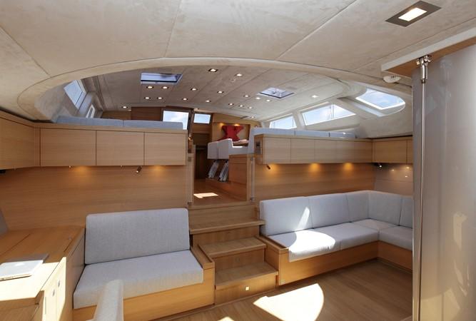 1006575 2012 Perini Navi - Picchiotti  Cruising Sailboat 2371202