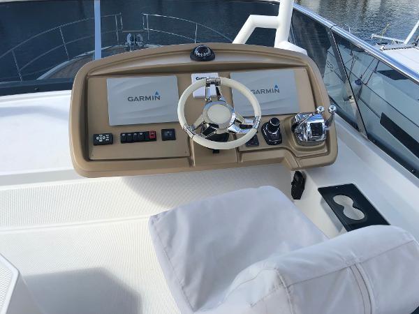 2019 BENETEAU MONTE CARLO 6 Motor Yacht 2426267