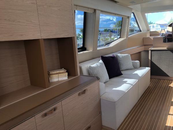 2019 BENETEAU MONTE CARLO 6 Motor Yacht 2426275