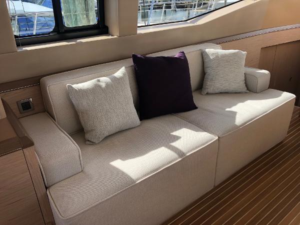2019 BENETEAU MONTE CARLO 6 Motor Yacht 2426276