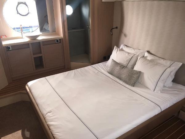 2019 BENETEAU MONTE CARLO 6 Motor Yacht 2426279