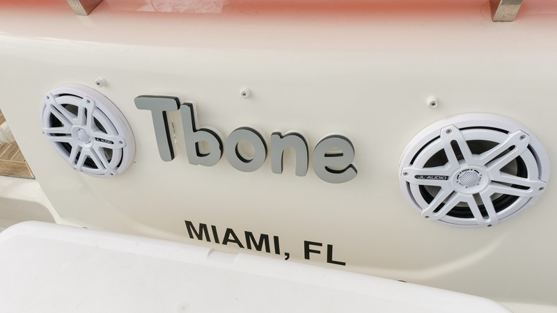 2014 AZIMUT Atlantis Motor Yacht 2376947