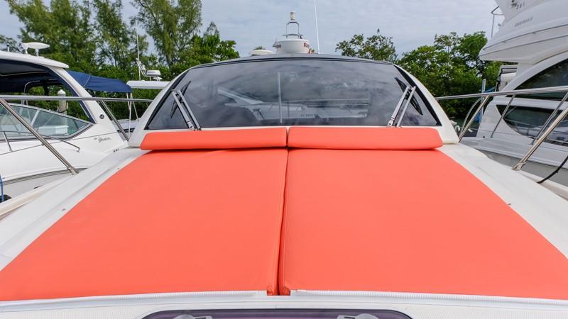 2014 AZIMUT Atlantis Motor Yacht 2376952