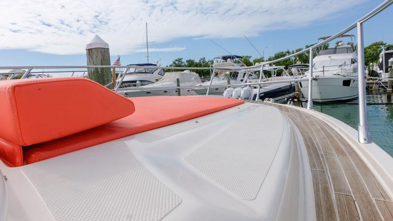2014 AZIMUT Atlantis Motor Yacht 2376954