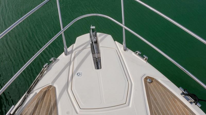 2014 AZIMUT Atlantis Motor Yacht 2376955