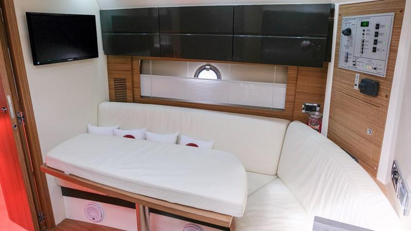 2014 AZIMUT Atlantis Motor Yacht 2376965