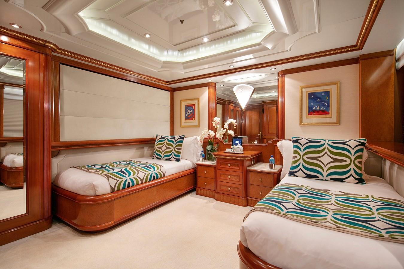 LADY_MICHELLE_00000925_vb1584060 2003 BENETTI  Mega Yacht 2885472