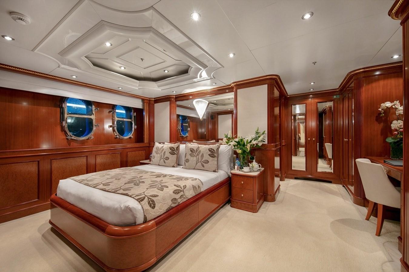 LADY_MICHELLE_00000925_vb1584062 2003 BENETTI  Mega Yacht 2886197