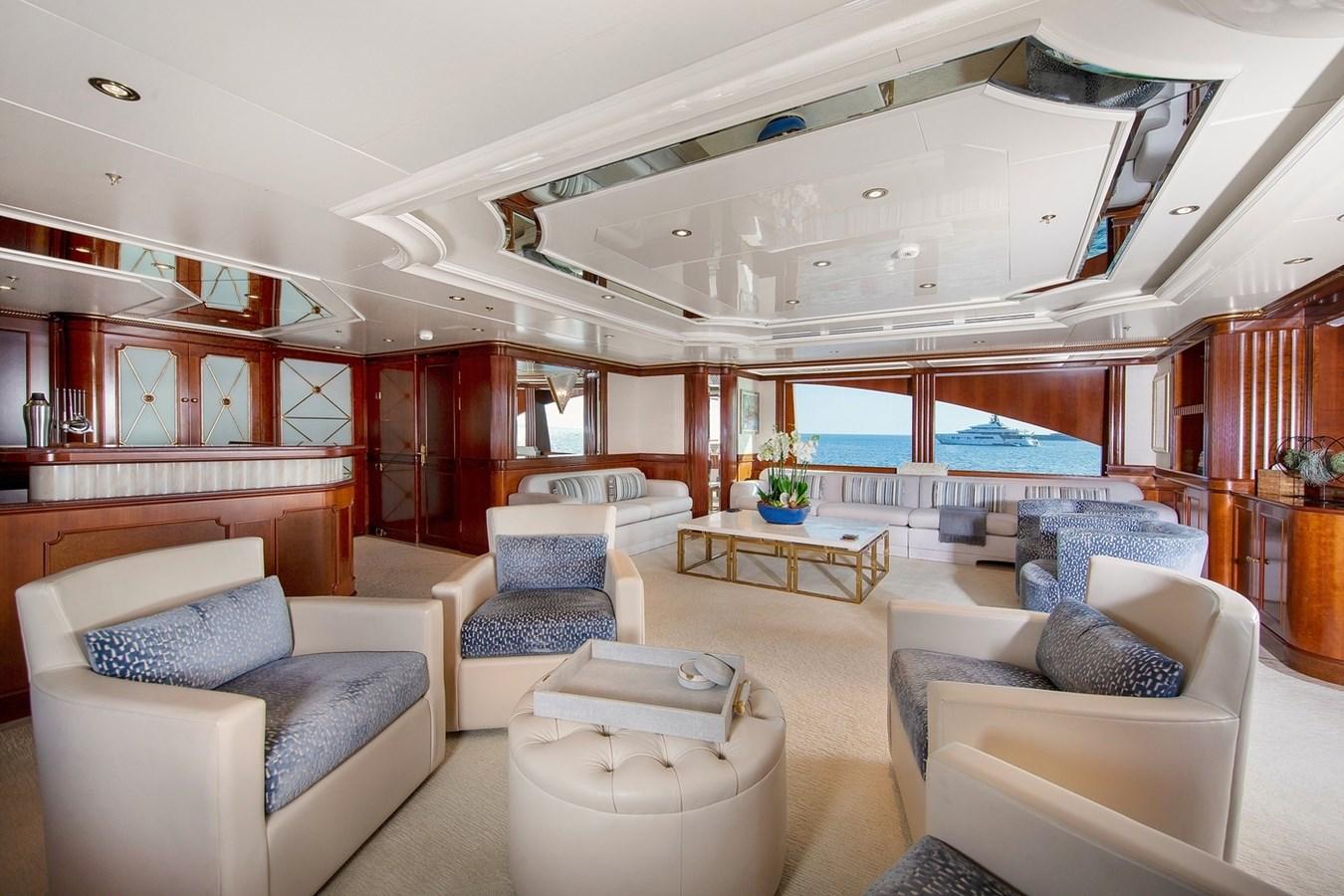 LADY_MICHELLE_00000925_vb1584036 2003 BENETTI  Mega Yacht 2886225