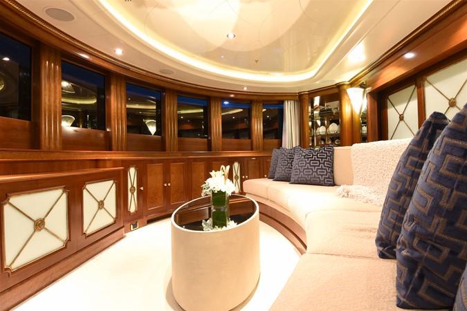 2003 BENETTI  Mega Yacht 2382067
