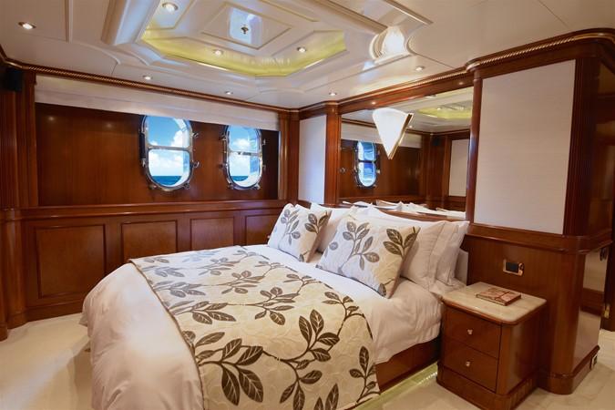 2003 BENETTI  Mega Yacht 2382070