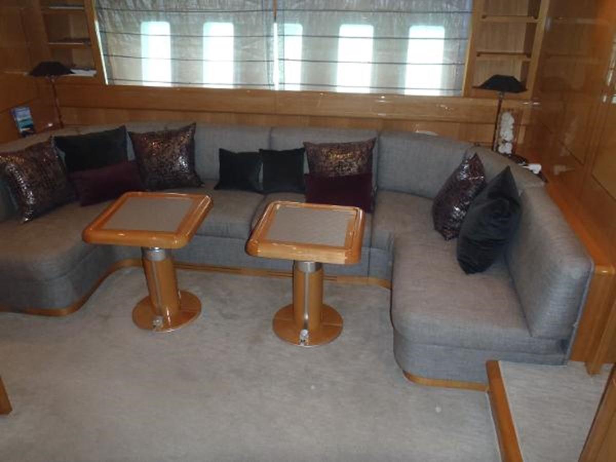 2006 OVERMARINE GROUP 72 Cruiser 2423865