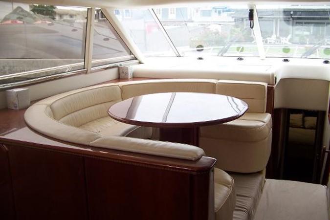 2000 VIKING 68 Motoryacht Motor Yacht 2380482