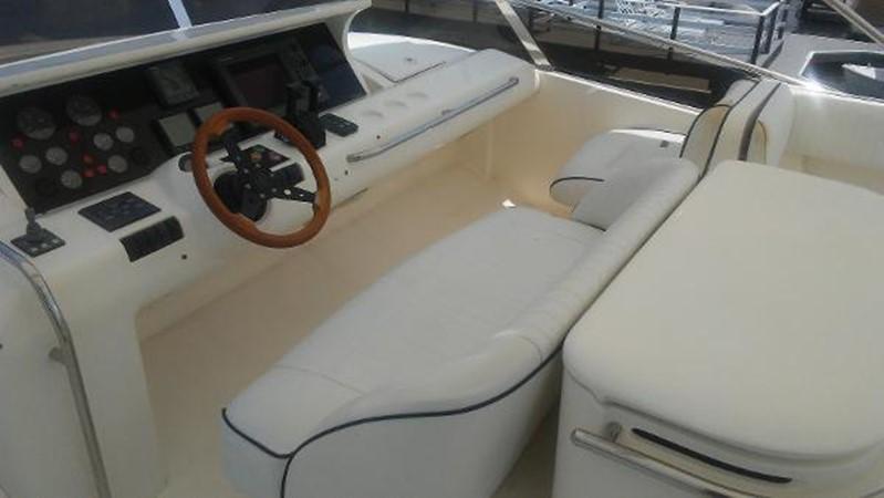 2000 VIKING 68 Motoryacht Motor Yacht 2380497
