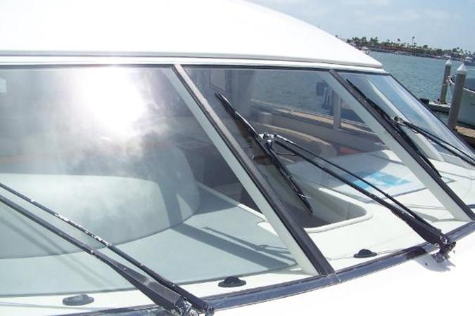 2000 VIKING 68 Motoryacht Motor Yacht 2380502