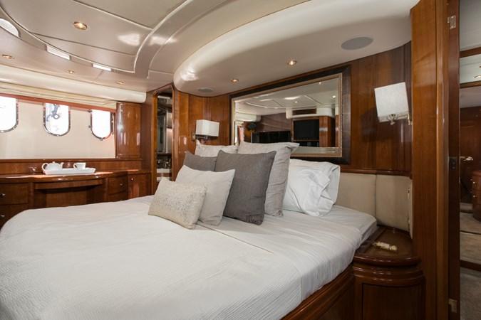 IMGM4535-Edit 2004 AZIMUT 80 Carat Motor Yacht 2771653