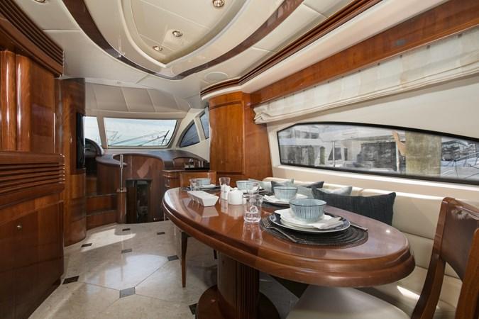 IMGM4439-Edit 2004 AZIMUT 80 Carat Motor Yacht 2771662