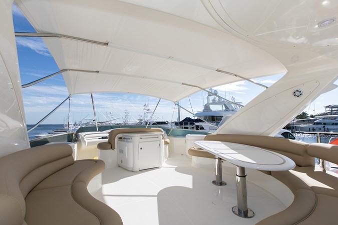IMGM4635 2004 AZIMUT 80 Carat Motor Yacht 2771664