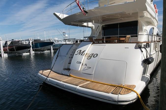 IMGM4648 2004 AZIMUT 80 Carat Motor Yacht 2771669