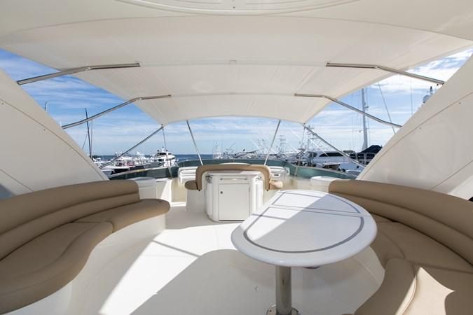 IMGM4644 2004 AZIMUT 80 Carat Motor Yacht 2771670