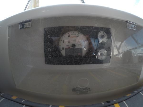 2014 PASSPORT YACHTS 545 Center Cockpit 2386785