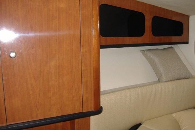 Storage 2006 SEA RAY 290 Sundancer Cruiser 2388877