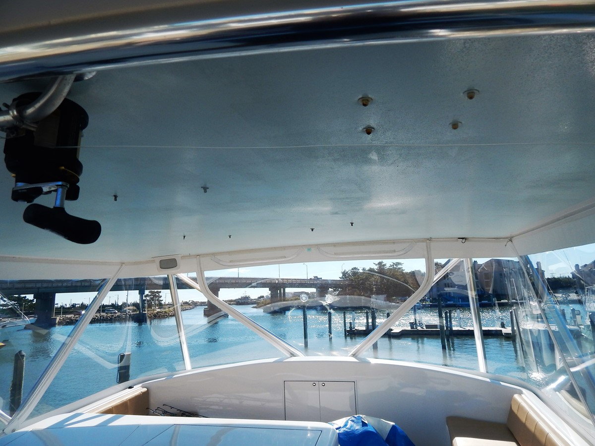 Bridge - 56 Perdue For Sale