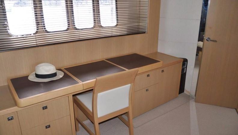 2009 PRINCESS YACHTS  Motor Yacht 2396733