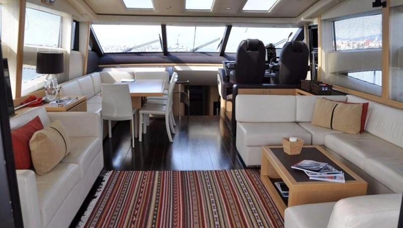 2009 PRINCESS YACHTS  Motor Yacht 2396734