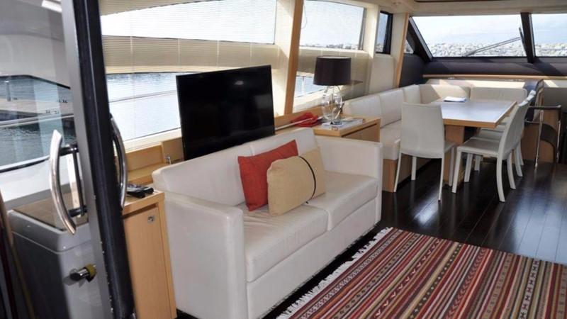 2009 PRINCESS YACHTS  Motor Yacht 2396735