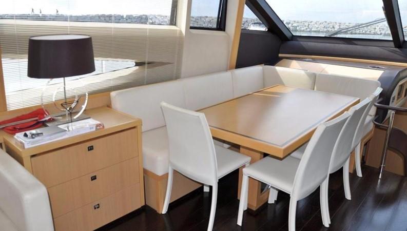 2009 PRINCESS YACHTS  Motor Yacht 2396738