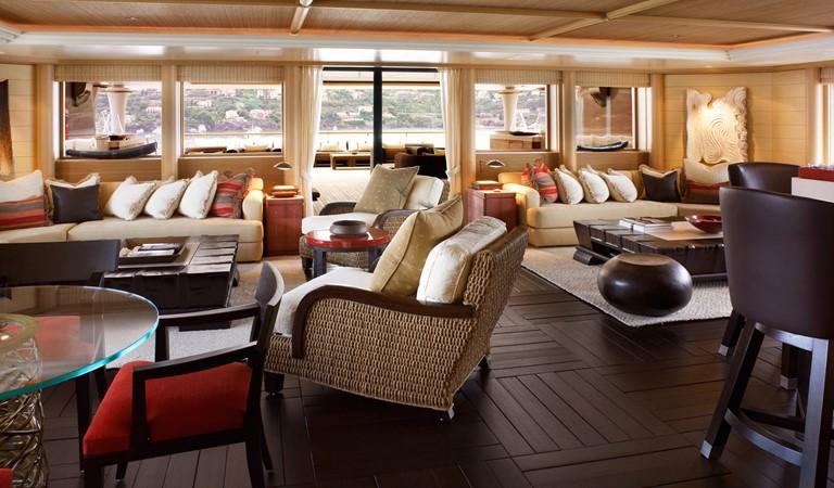 2006 ALSTOM LEROUX NAVAL  Motor Yacht 2403700