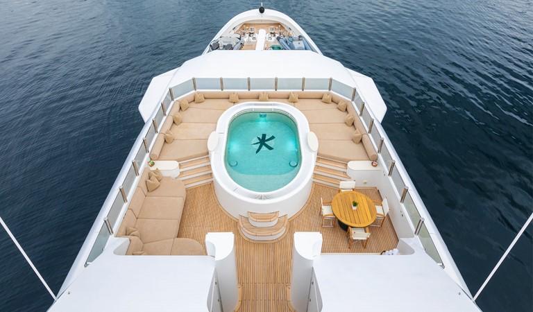 2006 ALSTOM LEROUX NAVAL  Motor Yacht 2403728