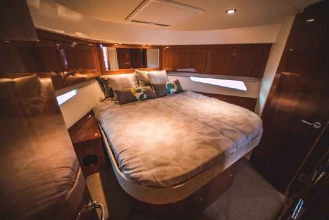 2015 RIVIERA 5000 Sport Yacht Motor Yacht 2404221