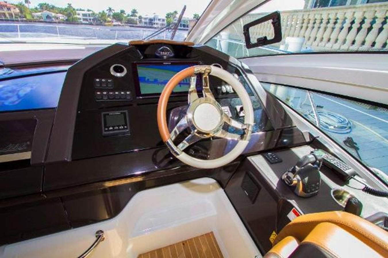 2017 BENETEAU GT46 Cruiser 2406373