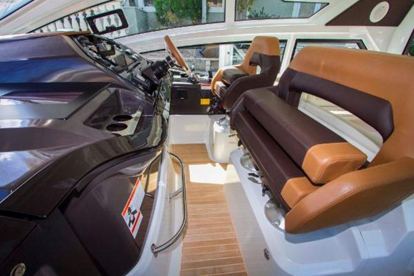 2017 BENETEAU GT46 Cruiser 2406375