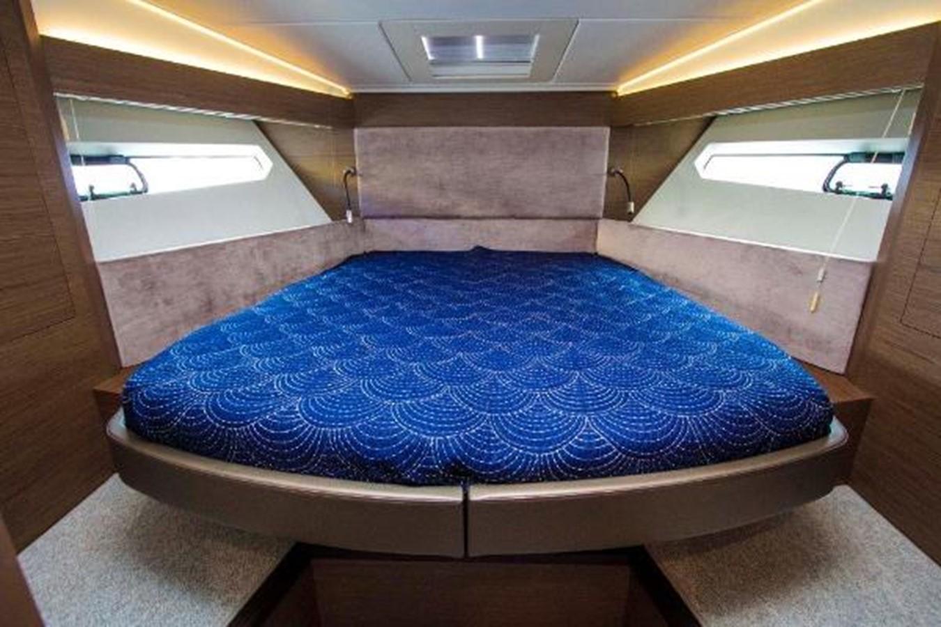 2017 BENETEAU GT46 Cruiser 2406377
