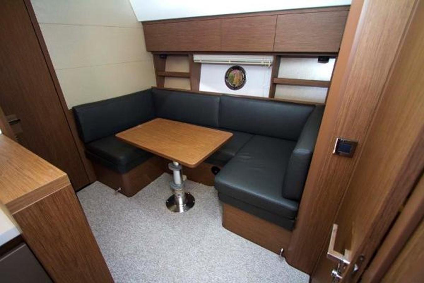 2017 BENETEAU GT46 Cruiser 2406381
