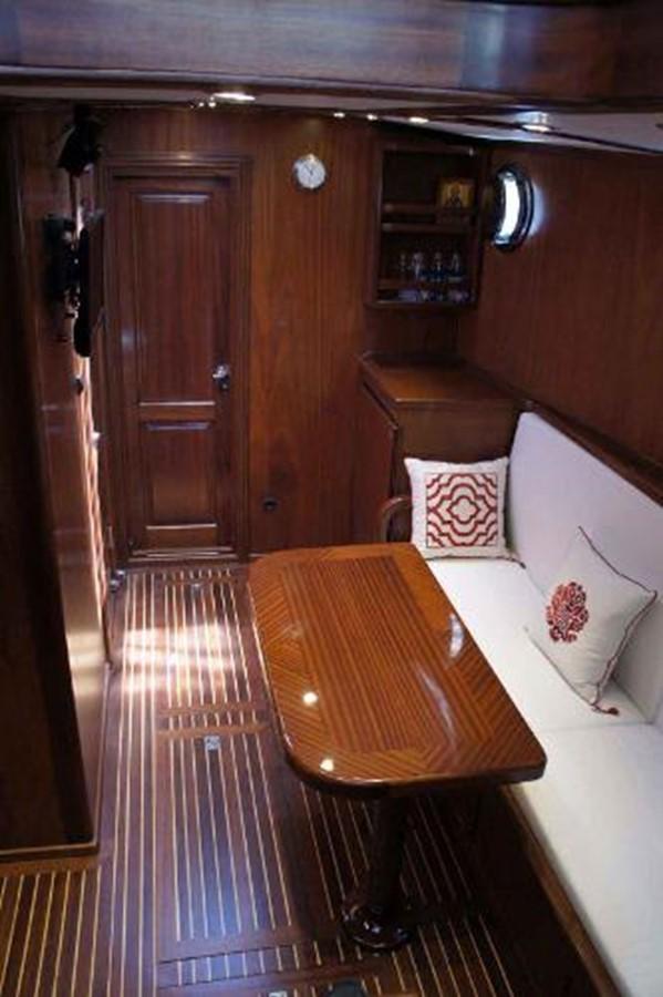 2014 DIESEL DUCK 50' Trawler 2406422