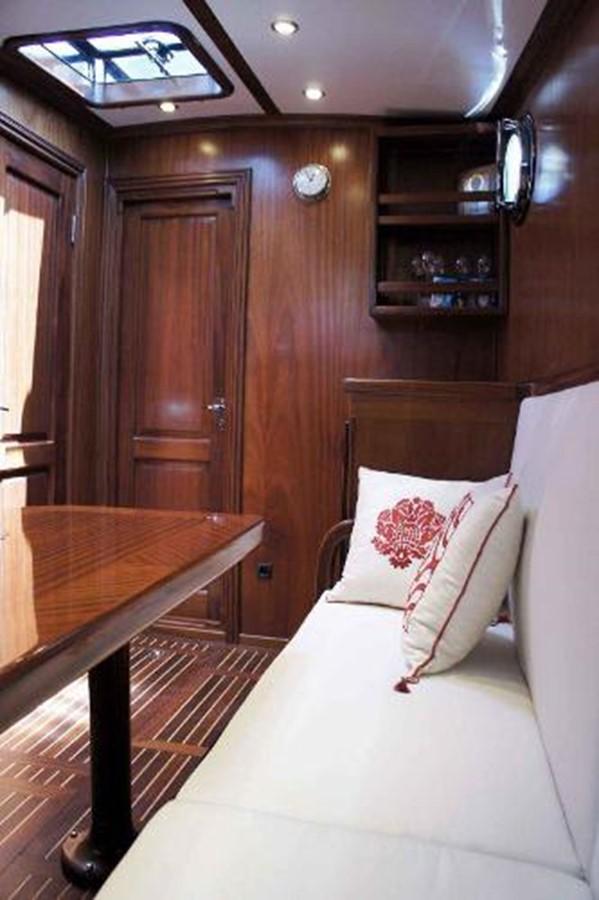 2014 DIESEL DUCK 50' Trawler 2406423