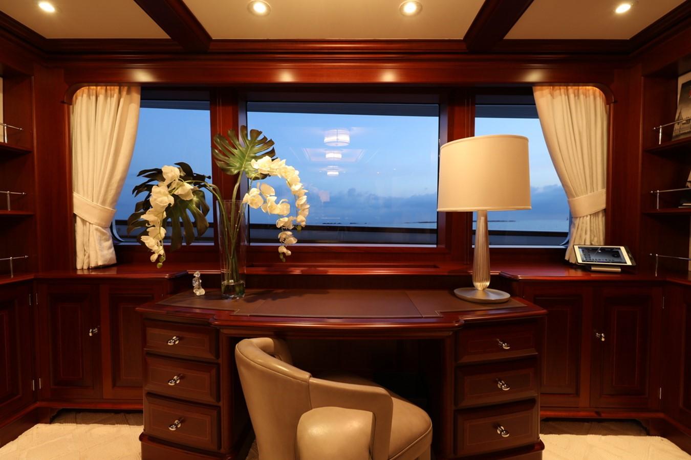 Master 2005 FEADSHIP  Motor Yacht 2406734